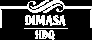 TAPICERIAS DIMASA, S.L.
